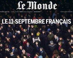 Journal+Le+Monde+%2B+Monde+des+Livres+%2B+dossier+du+vendredi+09+janvier+2015+2015-01-09+10-42-53